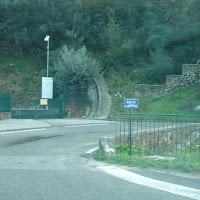 2010-11-20 - Sentier GR51 Revest-Coudon - France