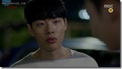 Lucky.Romance.E08.mkv_20160618_094749.153_thumb