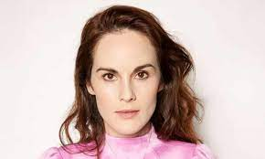 Michelle Dockery Net Worth, Income, Salary, Earnings, Biography, How much money make?