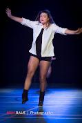 Han Balk Agios Dance-in 2014-1106.jpg