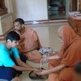 Guru Maharaj Visit (66).jpg