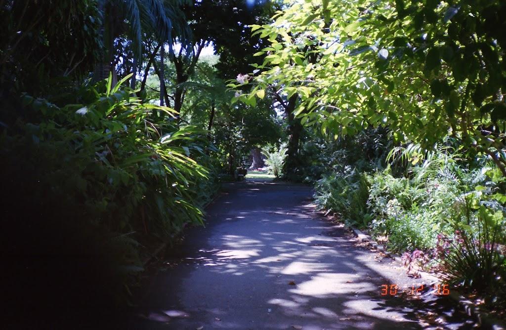 1170Queens Gardens
