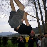 Campaments Amb Skues 2007 - ROSKU%2B061.jpg