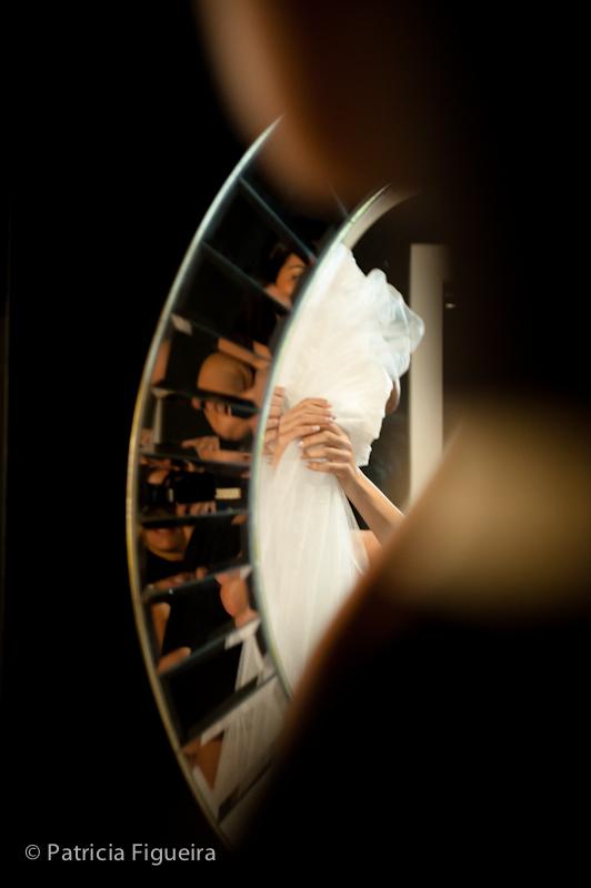 Foto de casamento 0169 de Mônica e Diogo. Marcações: 20/08/2011, Casamento Monica e Diogo, Rio de Janeiro.