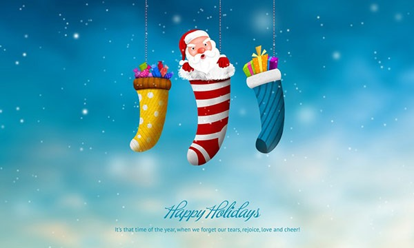 christmas-wallpaper-2015-09