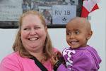 Barb-Mississauga September 15, 2012