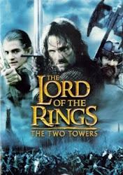 The Lord of the Ring: The Two Towers - Chúa tể những chiêc nhẫn : 2 tòa tháp
