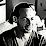 Rafael Ascanio's profile photo