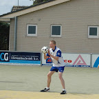 B1 kampioen voorjaar 2009 (13).jpg