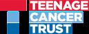 Teenage Cancer Trust Logo