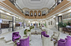 Фото 8 Topkapi Palace Swandor Hotels ex. Wow Topkapi Palace Hotel
