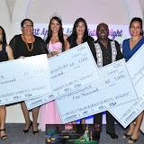 MissArubaLarisaLeeuwe2012201318July2013Donation