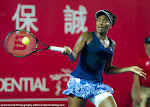 Venus Williams - 2015 Prudential Hong Kong Tennis Open -DSC_3312.jpg