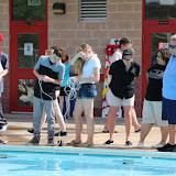 SeaPerch Competition Day 2015 - 20150530%2B08-48-19%2BC70D-IMG_4748.JPG