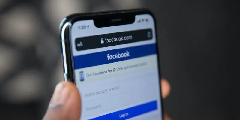 حذف مجمّع من Facebook Messenger مميز
