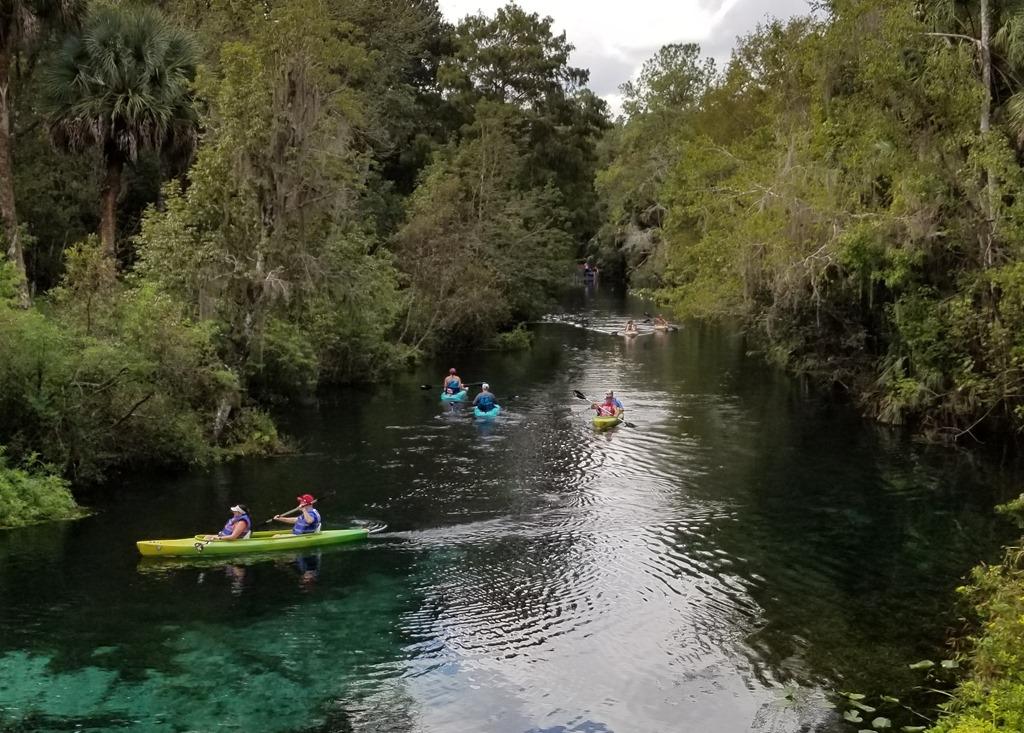 [Kayaks-1%5B3%5D]