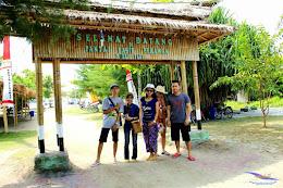 Pulau Pari, 16-17 Mei 2015 Canon  017