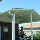 Patio Covers - gabledpatioc.jpg