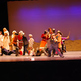 2012PiratesofPenzance - DSC_5959.JPG