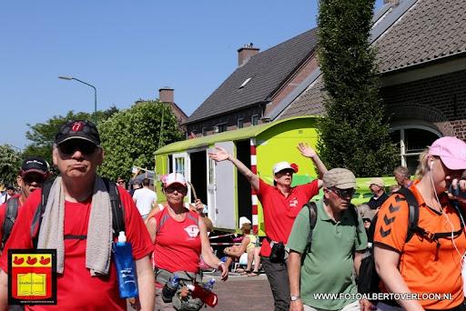 Vierdaagse Nijmegen De dag van Cuijk 19-07-2013 (60).JPG
