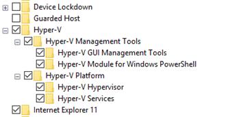 Adventures in DevOps: Setup Windows 10 VM in Azure to Develop with