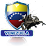 ASESORA VENEZUELA Global Aupair Exchange's profile photo