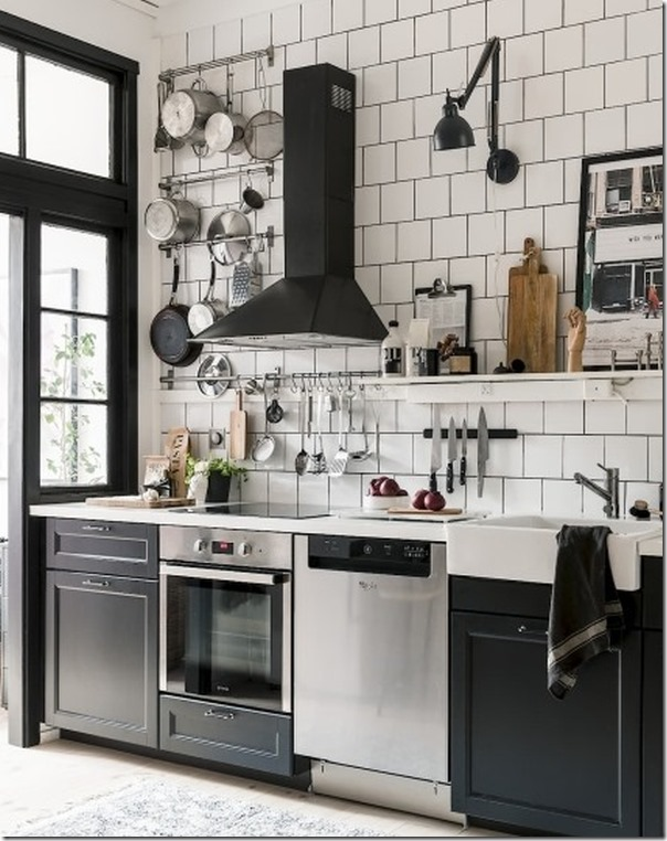 interior-design-accessori-cucina-pentole
