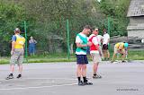 memoriał_wierzawice_2010_037.jpg