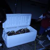 2010 Crab Feed - IMG_5564.JPG