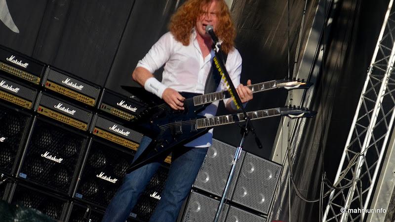 Megadeth @ OST Fest - DSC_0695.JPG