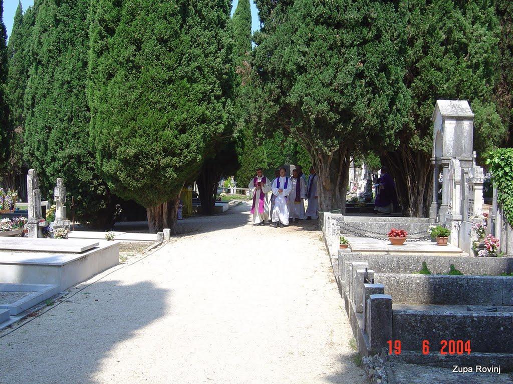 Blagosl groblja - DSC02285.JPG