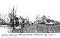 Kralingen Boschweg, ca. 1900.jpg