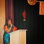 A2MM Sankrant 25Jan 2014 (518).JPG