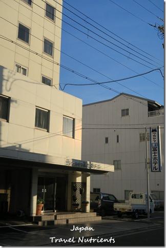 和歌山第一富士飯店 (70)