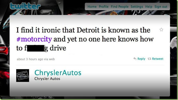 Tweets-That-Got-People-Fired-From-Their-Jobs-11-Chrysler-Twitter-Account1