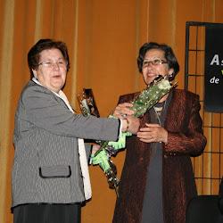 XXIX Asamblea Regional de Viudas de Extremadura