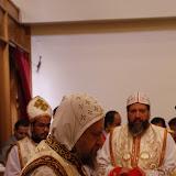 Ordination of Fr. Reweis Antoun - _MG_0892.JPG
