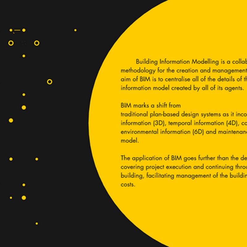 6 impresionantes sitios web hechos con WebGL