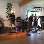 Pitchfork-Geburtstag Heinz+Maria_22-8-2015__002.JPG