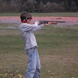 2012 Shooting Sports Weekend - DSCF1461.JPG