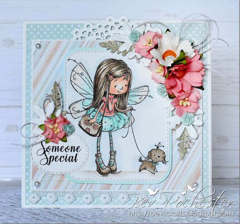 bev-rochester-whimsy-stamps-fairy-and-puppy