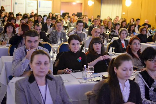 TaxEU Forum 2014 153