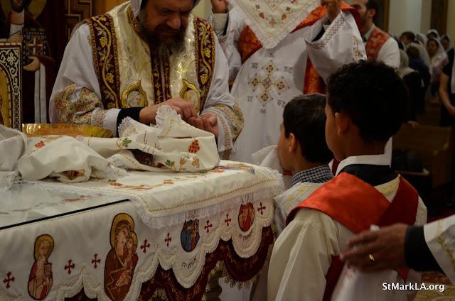 Ordination of Deacon Cyril Gorgy - _DSC0651.JPG