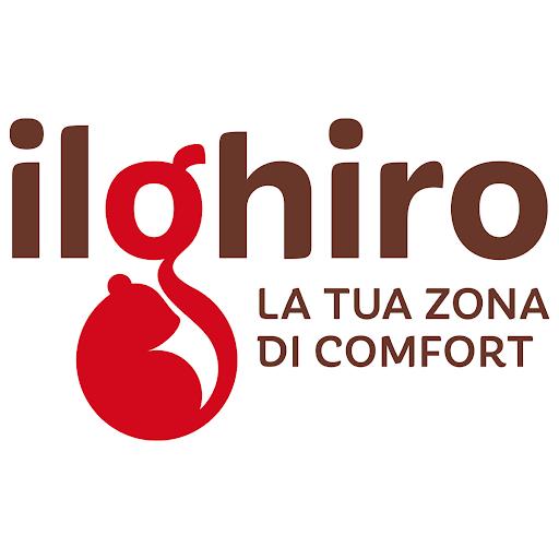 Il Ghiro Materassi - Google+
