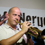 Con:Fusion Funk Quintet live @ Cafè Neruda - 1 Nov 2013 - 31.jpg