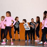 Sopar Diada Castellers de Lleida  15-11-14 - IMG_7077.JPG