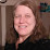 Shirley Smith's profile photo