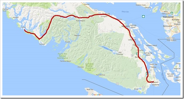 map_tofino_road