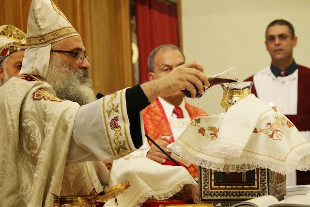 Nativity Feast 2014 - _MG_2344.JPG