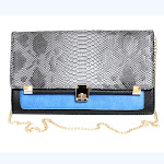 leather-snake-texture-kelly-purse-royalblue.jpg